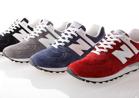 new balance 576 made in england womens