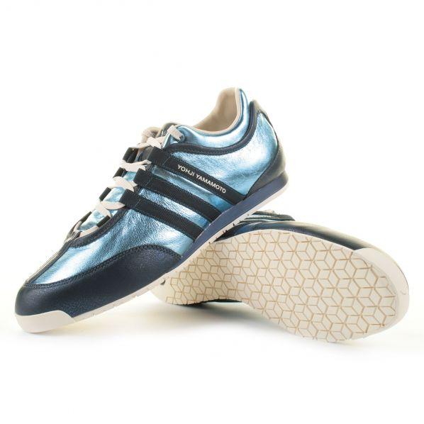 4a30b31bbd7b adidas boxing metallic trainers 229077 53905 adidas y3 Beige Adidas B41275  Beige Grey Originals ...