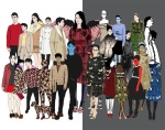 prada-fantasy-fall-winter-2010-lookbook-2