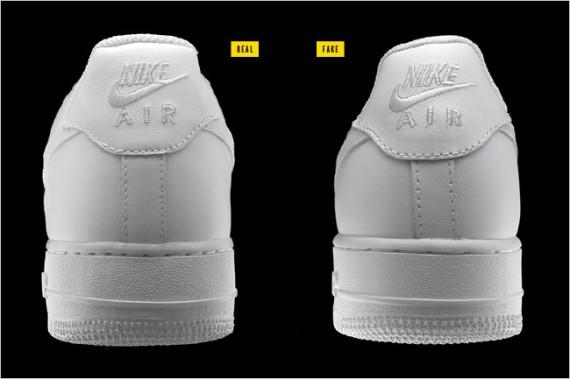 Fake Vs Real Nike Air Force 1,Nike Air Force 1 High Fake Vs