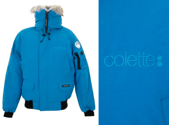 where to buy canada goose amsterdam