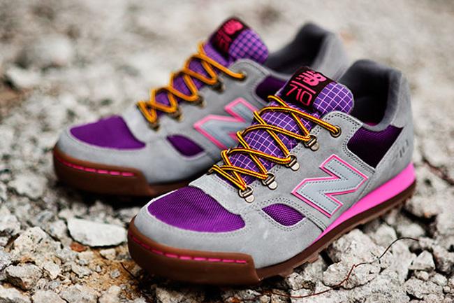 new york 5ffd5 98d49 New Balance 710 Hiker