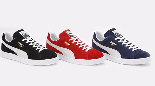 f451e9ec2fc2 puma shoes original