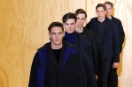 jil-sander-2011-fall-collection-0
