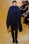 jil-sander-2011-fall-collection-11
