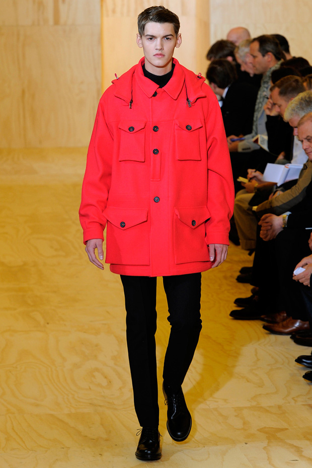 jil-sander-2011-fall-collection-12