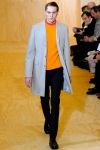 jil-sander-2011-fall-collection-3