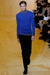 jil-sander-2011-fall-collection-5