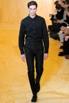 jil-sander-2011-fall-collection-6