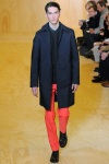 jil-sander-2011-fall-collection-7