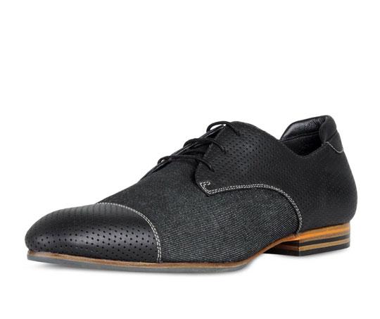 adidas dress shoes