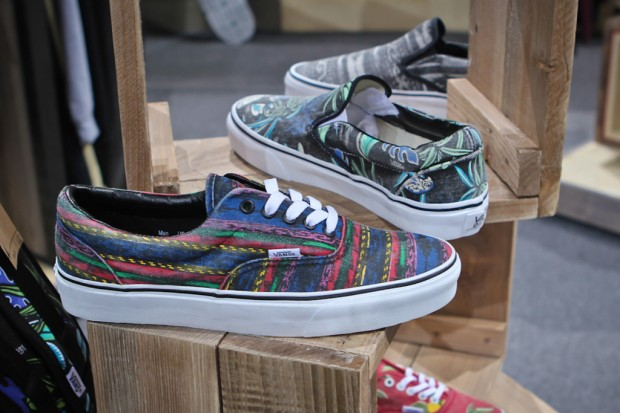 Vans 2012 Autumn Winter Collection Preview  496ab80bd1ee