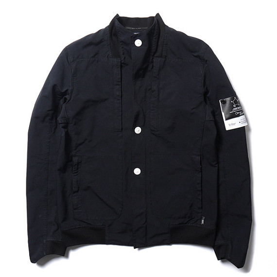37db33a5 Stone Island Shadow Project   The Style Raconteur