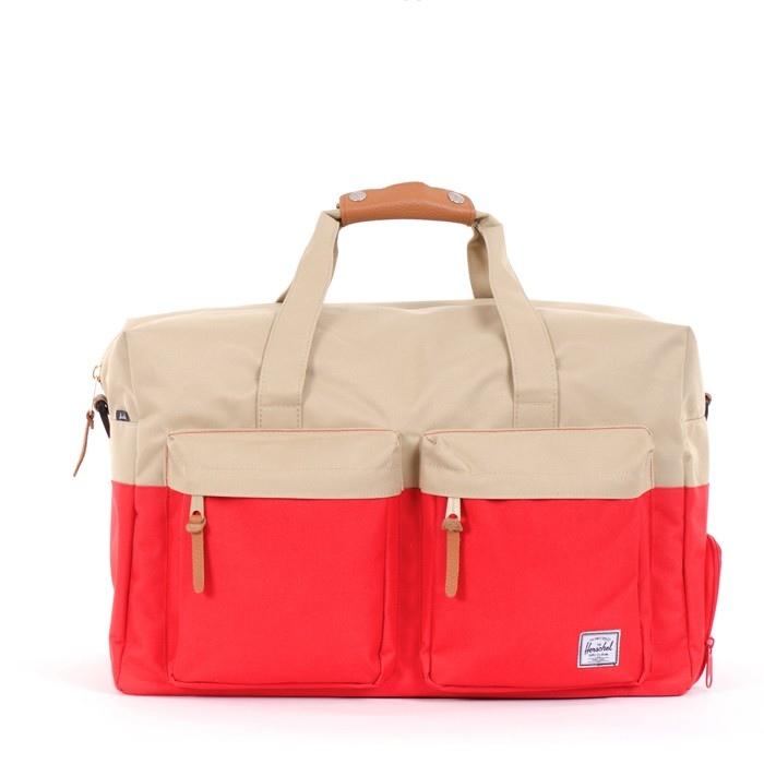 Herschel Supply Co.  Walton  Duffle Bag abc564dcf088d