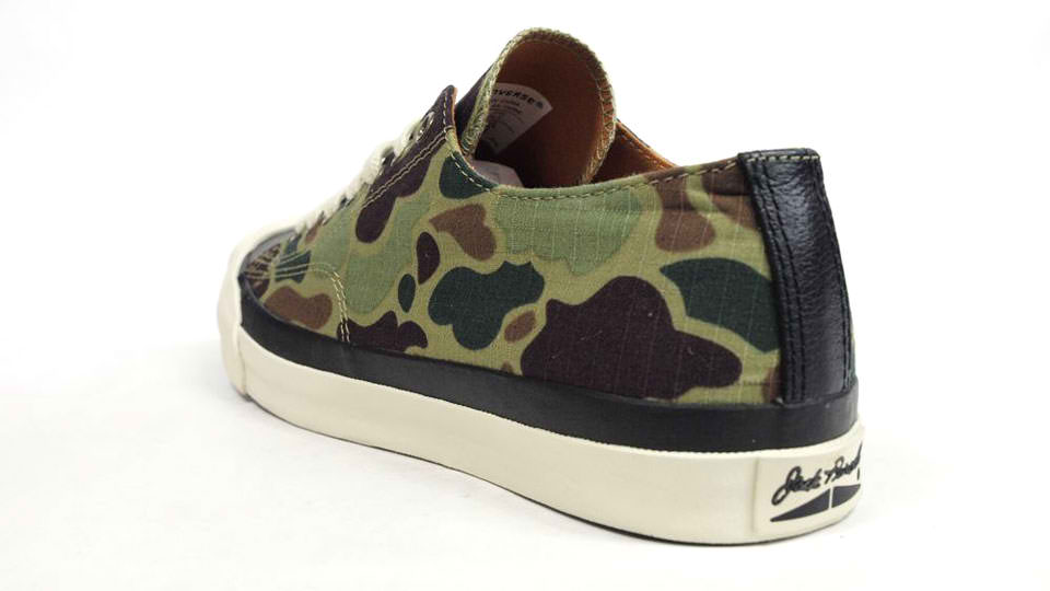f03b21bd8a51 Converse All Star Jack Purcell Hunter-Camo The Style Raconteur ...
