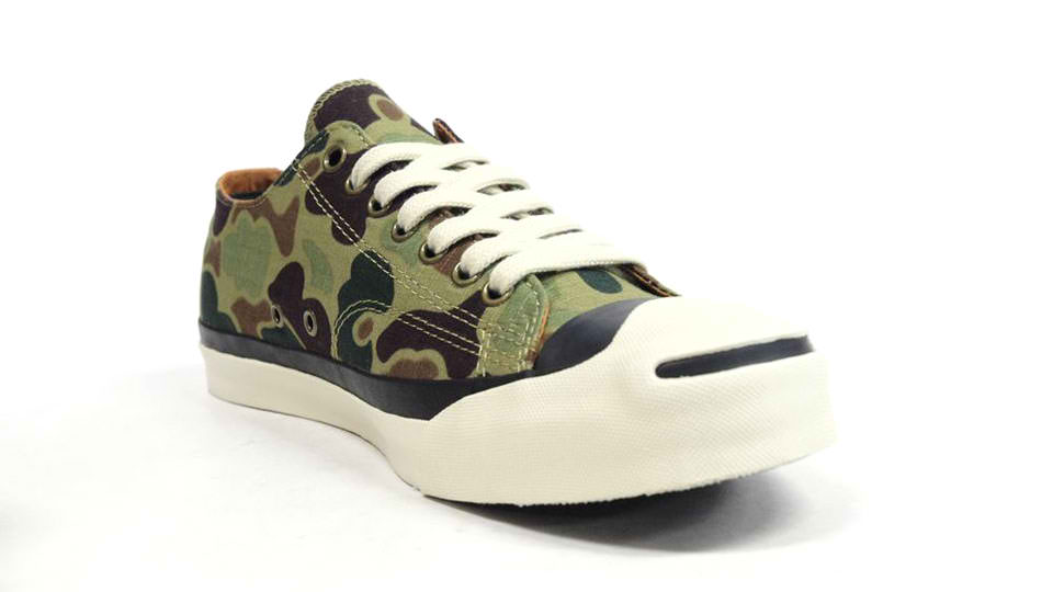 13439933232e converse jack purcell low hunter camouflage
