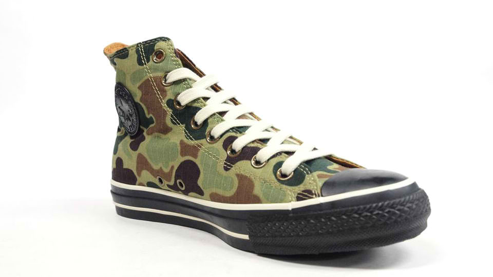 9c1bfdf109a3 Men s Natural Original Low Canvas Desert Camo Sneaker  Jack Purcell The  Style Raconteur Page 2  Converse ...
