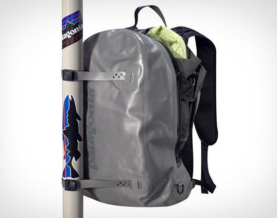 Incase Waterproof Backpack | Crazy Backpacks