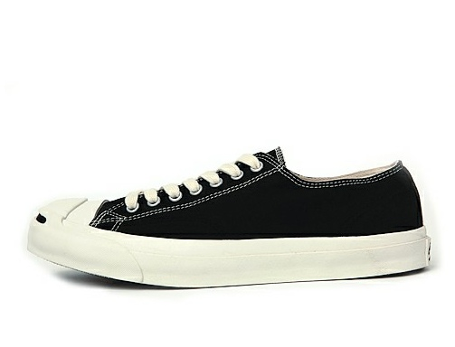 19fb7f318366 MHL Margaret Howell x Converse Jack Purcell