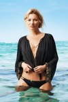 hbz-fashions-new-looks-kate-moss-1-jom4Gj-xln