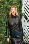 hbz-fashions-new-looks-kate-moss-5-Orri7w-xln