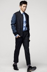 hm-2012-fall-lookbook-5
