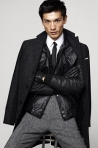 hm-2012-fall-lookbook-8