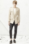 balmain-2013-spring-summer-collection-1