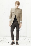 balmain-2013-spring-summer-collection-11
