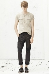 balmain-2013-spring-summer-collection-12