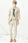balmain-2013-spring-summer-collection-19