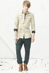balmain-2013-spring-summer-collection-22