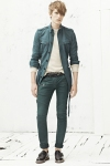 balmain-2013-spring-summer-collection-25