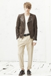 balmain-2013-spring-summer-collection-27