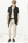 balmain-2013-spring-summer-collection-28