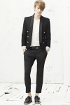 balmain-2013-spring-summer-collection-29