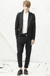 balmain-2013-spring-summer-collection-3