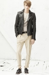 balmain-2013-spring-summer-collection-4