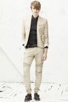 balmain-2013-spring-summer-collection-5