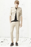balmain-2013-spring-summer-collection-8