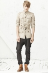 balmain-2013-spring-summer-collection-9