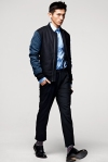 hm-2012-winter-lookbook-15