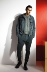 stone-island-shadow-project-2012-fall-winter-lookbook-10