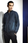 stone-island-shadow-project-2012-fall-winter-lookbook-15
