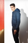 stone-island-shadow-project-2012-fall-winter-lookbook-16