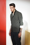 stone-island-shadow-project-2012-fall-winter-lookbook-17