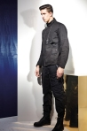 stone-island-shadow-project-2012-fall-winter-lookbook-2