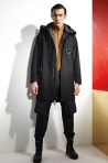 stone-island-shadow-project-2012-fall-winter-lookbook-3