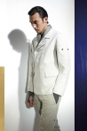 stone-island-shadow-project-2012-fall-winter-lookbook-6