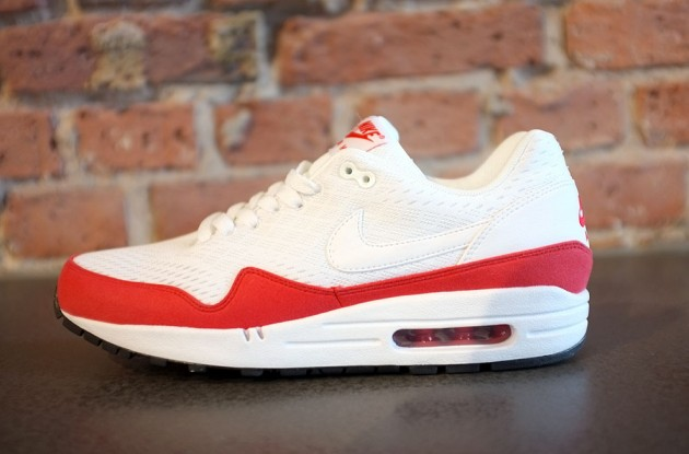Acheter Populaire nike wmns air max 90 essential 2VP44